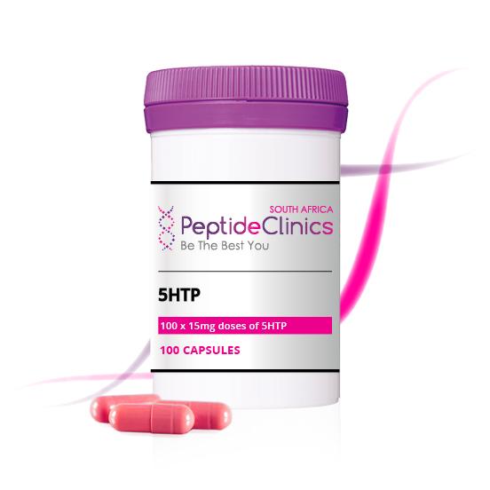 Buy 5-HTP to increase serotonin levels
