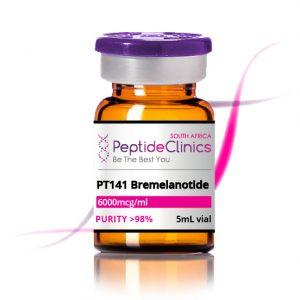 pt141 brem