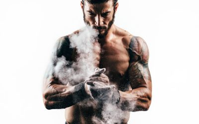 What Affects Male Testosterone Levels?