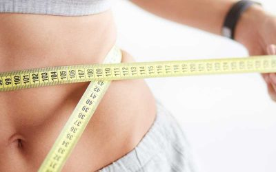 The Dangers of Visceral Fat