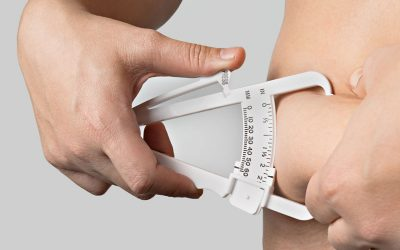 Common Causes of Belly Fat