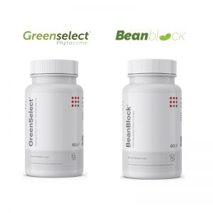 Weight Loss Supplements Bundle Double